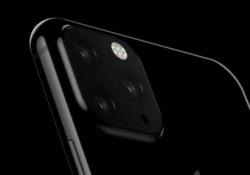 Чехол подтвердил ключевые изменения в дизайне iPhone 11